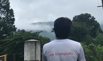 The Enterprising Ecosystem Of Gudalur – Coffee, Elephant Poop And More