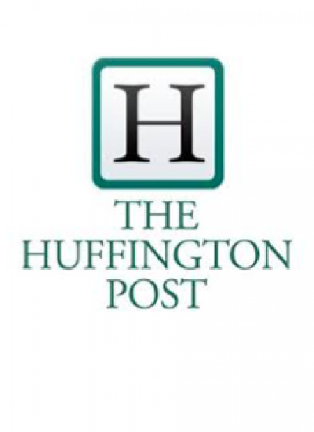 Fellows' Insights On HuffPost India