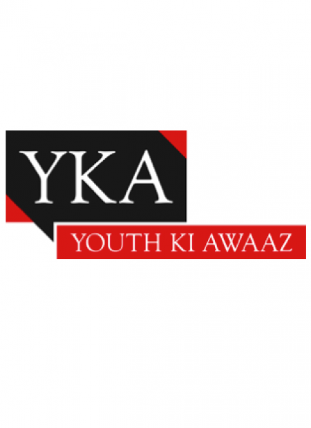 Active Citizenship On Youth Ki Awaaz